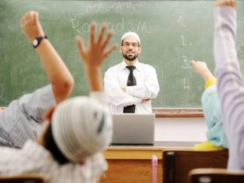 Mewujudkan Pendidikan Berkualitas